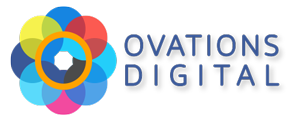Ovations-Digital-Logo