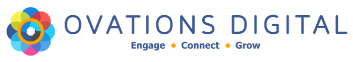 ovations-horizontal-logo-02