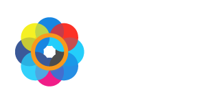 Ovations Digital offers unique, customizable social media solutions.