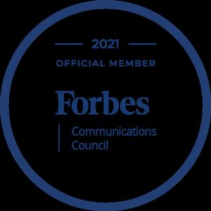 fc2-badge-2021