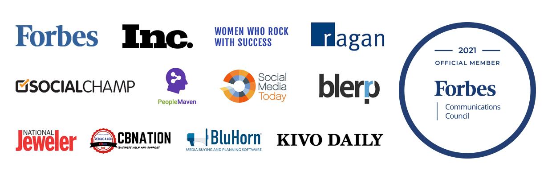 media-page-logos-41521